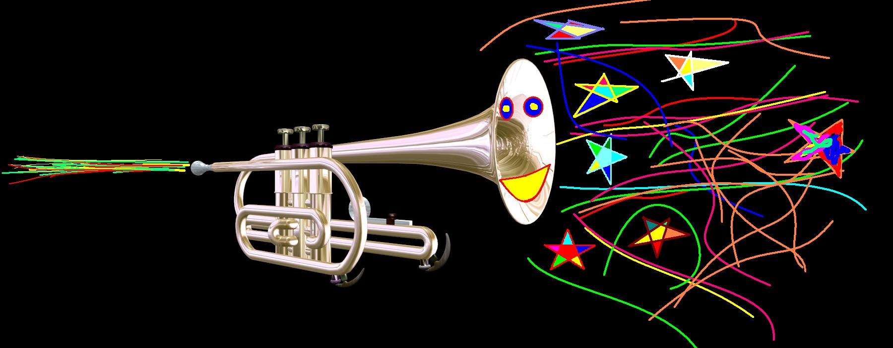 /pages/a-magical-trumpet-called-bill/gallery/3d.jpg