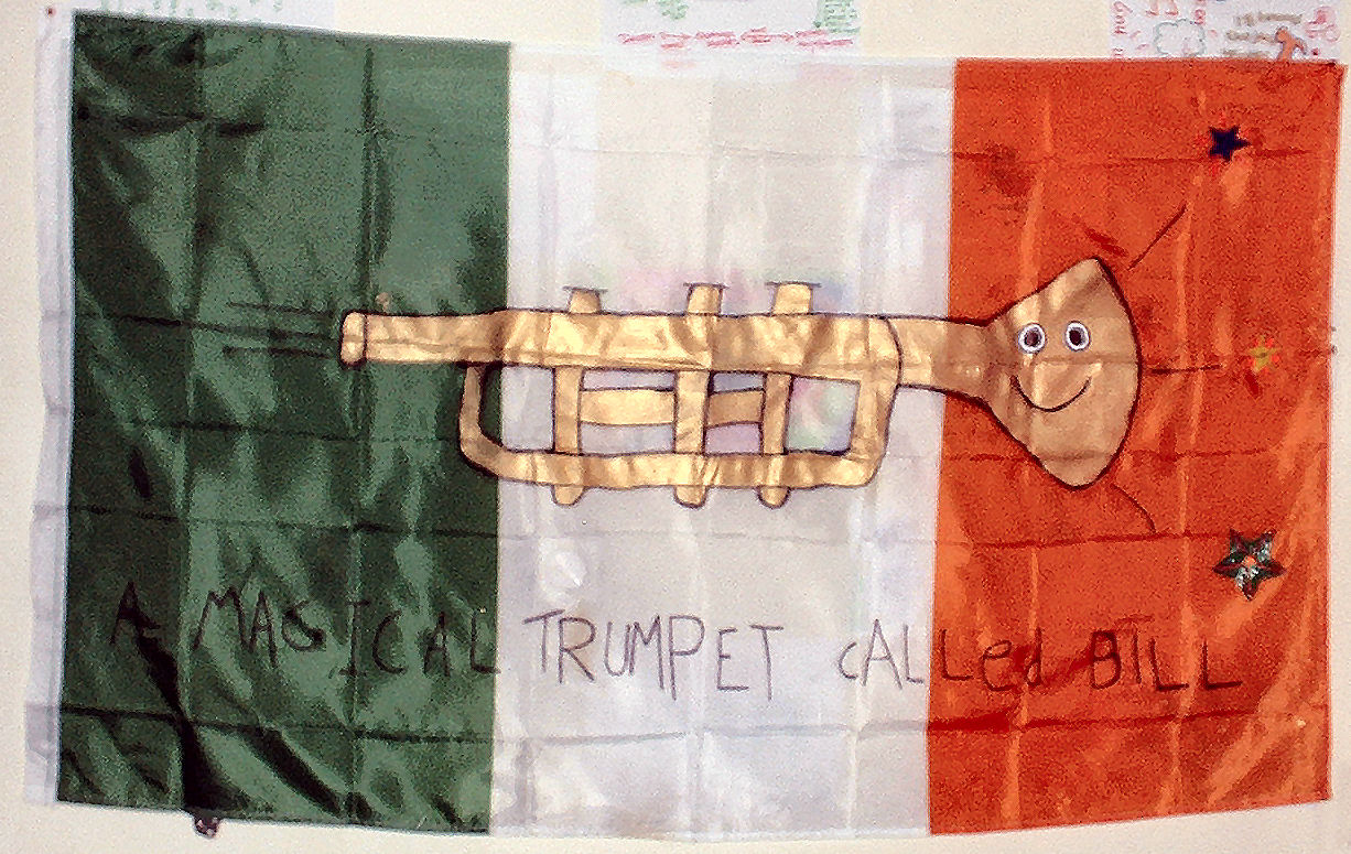 /pages/a-magical-trumpet-called-bill/gallery/flag.jpg