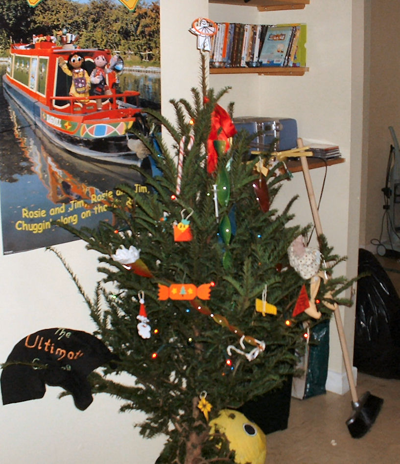 /pages/about/gallery/xmas-tree.jpg