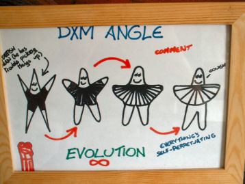 /pages/dxm-angel/gallery/evolution.jpg