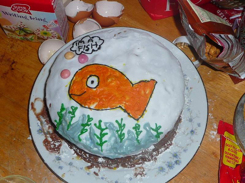 /pages/reality-fish/gallery/cake.jpg