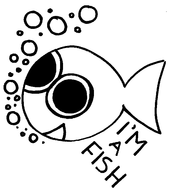 /pages/reality-fish/gallery/drawing2.png